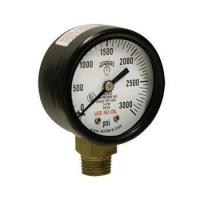 Quality Winters PCG Compressed Gas Pressure Gauge for sale