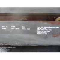 Quality Stainless Steel Bar DIN 1.2767 Tool Steel 2767 Flat W.Nr. 1.2767 Bar for sale