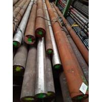 Quality Stainless Steel Bar ASTM A350 LF2 Carbon Steel LF2 Round LF2 Bars for sale