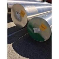 Quality Hastelloy Alloy C276 Round Bars for sale