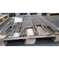 Quality Monel Alloy 400 Round Bars for sale