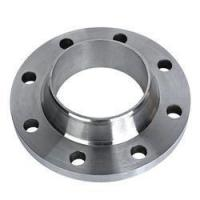 Quality ASTM A213 T1,5,9,11,12,22,91 RTJ RF FF Alloy Steel Flanges for sale