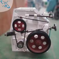 Quality Well Operating Small Flour Roller Mill Machinery Prices for sale