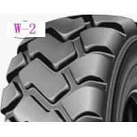 Quality New Tread Pattern E3,L3 OTR Tires for sale